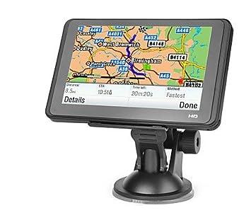 MSTAR GPS USB WINDOWS 7 DRIVERS DOWNLOAD