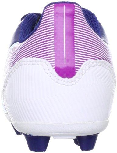 adidas Kinder-Fußballschuh F5 TRX HG J