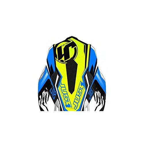JWBOSS Alliage daluminium P/édales V/élo BMX Super Light Les roulements /à Billes /étanche Mountain Bike P/édales Plate Form