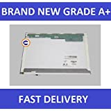 Asus A6G XGA (1024x768) 15 LCD Screen Replacement Compatible for Laptop Grade A+