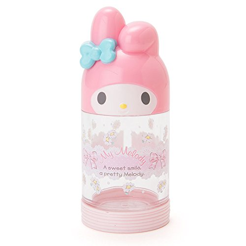 [Sanrio My Melody Maimero shaped soy sauce feed From Japan New] (Soy Sauce Costume Women)