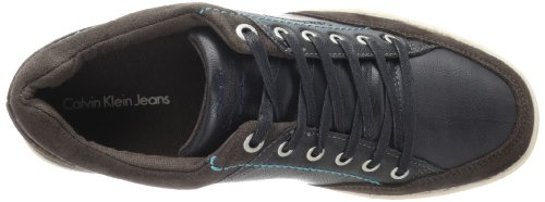 Calvin Klein Jeans Men's Chandler Sneaker