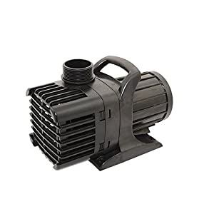 Jebao APP Pond and Waterfall Pump