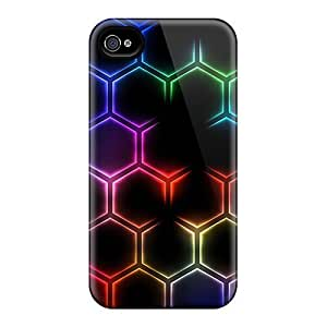 New Arrival Premium 6plus Cases Covers For Iphone (iphone Wallpaper) Kimberly Kurzendoerfer