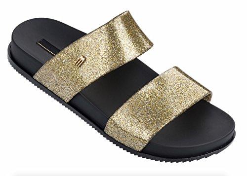 Sandalo da donna MELISSA COSMIC 31613 52944 - 41