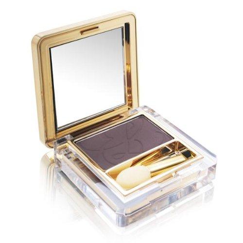 Estee Lauder EyeShadow Truffle CoCo Shop product image