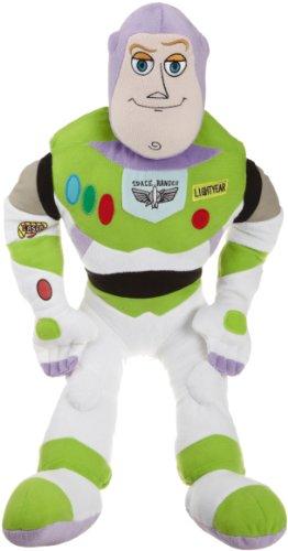Disney Toy Story Buzz Pillow Pal 23