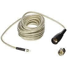 Wilson 305-830 18' Belden Coax Cable with PL-259/FME Connectors
