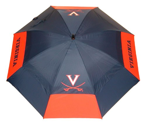 NCAA Virginia Cavaliers Golf Umbrella (Cavalier Golf)