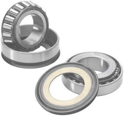 QuadBoss 22-1021 STEERING BEARING KIT 22-1021