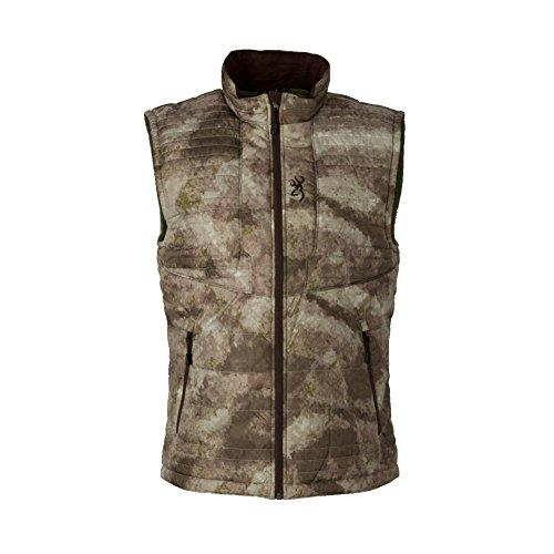 Browning Shrike Vest Au, Size: Xl (3058290804)