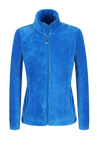 ANGVNS Classic Jacket Winter Sweatshirt