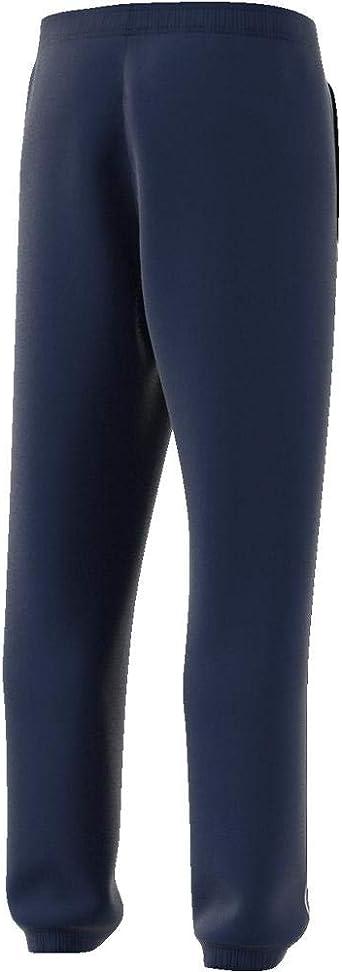 adidas Core18 PES Pnt Pantalones de Deporte, Hombre: Amazon.es ...