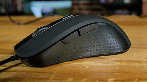 1083bd27810 Fenek Swift Gaming Mouse - PMW 3360 Sensor - Buy Online in Oman ...