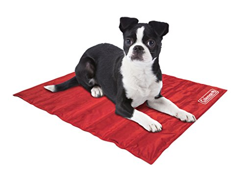 Coleman Comfort Cooling Small Pets