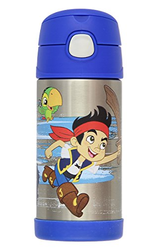 toy story thermos cup - 1