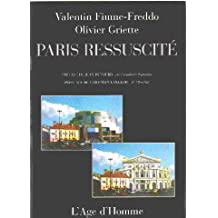Paris ressuscité