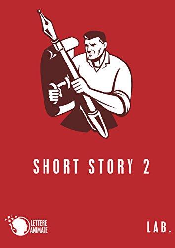 ShortStory 2 (LAB.)