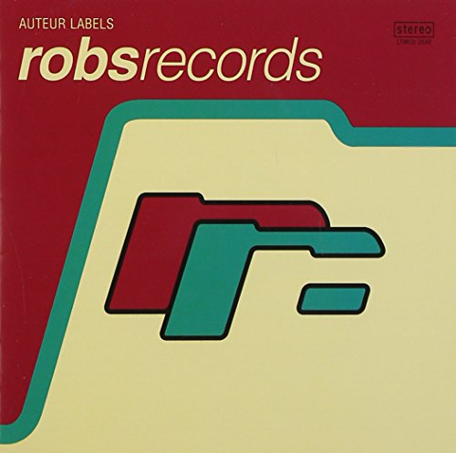 auteur-labels-robs-records