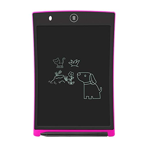 electronic writing tablet - 1