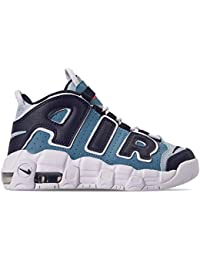 Air More Uptempo (ps) Little Kids Aa1554-404