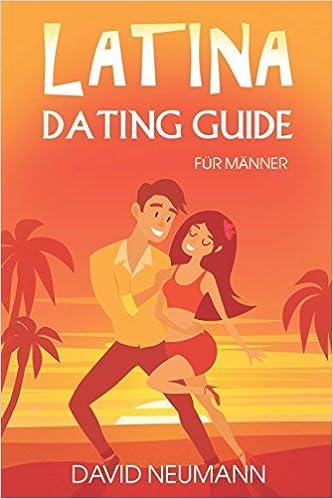 Kostenlose Dating-Seiten in lateinamerikanischen Lange E-Mails online datieren