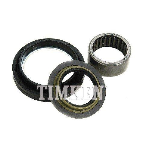 Timken DRK321J Differential Bearing and Seal Kit