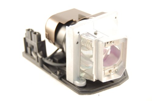 Infocus SP-LAMP-037 OEM Projector Lamp Equivalent with Housing