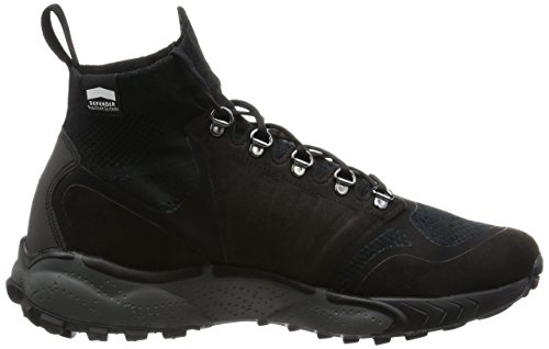 Pictures of NIKE Men's Zoom Talaria Mid FK 3