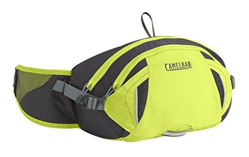 CamelBak 2016 FlashFlo LR Hydration Waistpack