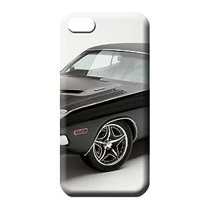 iphone 4 / 4s Brand Designed pictures phone cases Aston martin Luxury car logo super