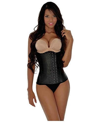 Ann Michell 2023 Classic Cincher product image