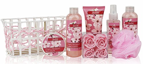 Buy bath and body works products