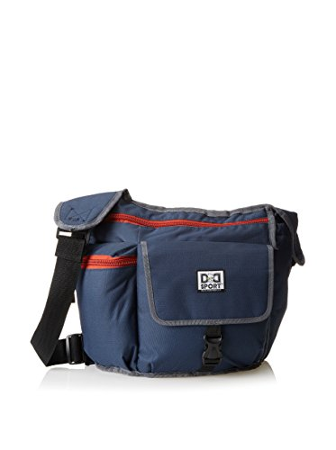 diaper-dude-sport-bag-by-chris-pegula-navy