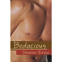 BODACIOUS (N/A)