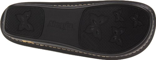 shopping online sale online Alegria Women's Alli Flat Rome Patent discount top quality free shipping 2015 new cheap sale professional collections for sale rNsVMpQq