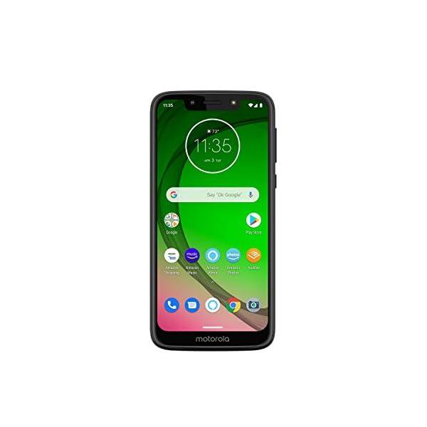 Moto-G7-Play-with-Alexa–Unlocked–32-GB–Deep-Indigo
