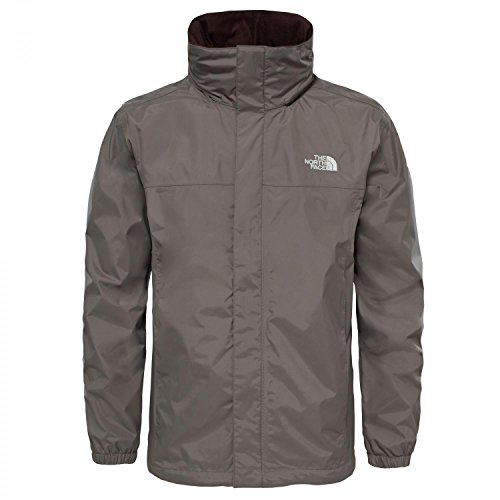 the-north-face-mens-resolve-2-jacket-falcon-brown-coffee-bean-brown-l