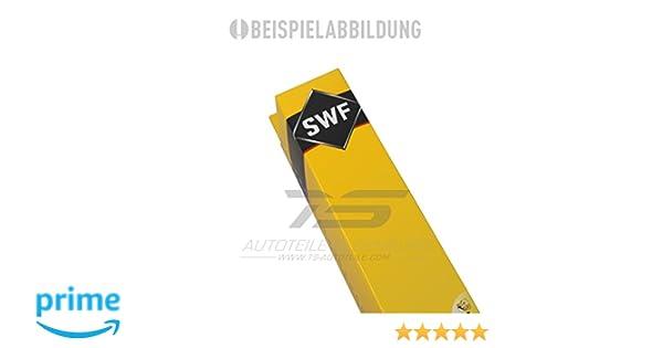 SWF 116516 Escobilla