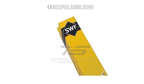 SWF 116514 para limpiaparabrisas: Amazon.es: Coche y moto