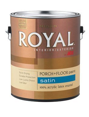 ace-paint-202a136-1-ace-royal-satin-latex-floor-patio-paint-gal-tile-red-pack-of-2