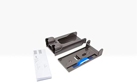 Soporte de pared de carga, aspirador inalámbrico Dyson diseñado para la gama V11.: Amazon.es: Hogar