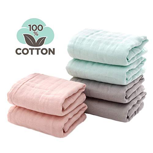 Buy washcloth for sensitive skin