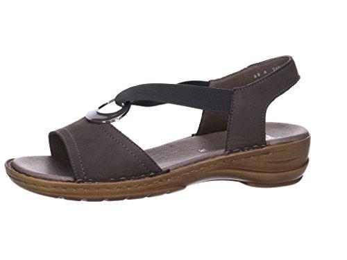 ara Shoes 12-37237-08 Street