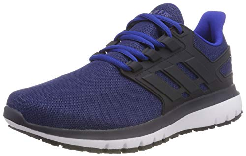 Energy Royal Cloud Carbone Blue Noir Legend Collegiate de 2 Dark adidas F17 Blanc Running Bleu Homme Ink Chaussures Gris d4wUv5gq