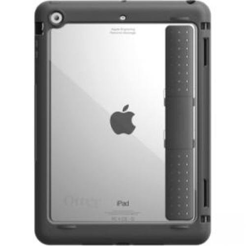 OtterBox UnlimitEd Case for iPad Air 2 - Slate Gray