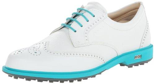 Ecco Ecco Classic Hybrid, Sneaker donna Bianco bianco