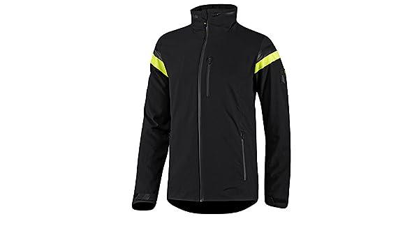 9f6b9b9155f4 Amazon.com   adidas lionel messi anthem training tracksuit jacket D87447 football  soccer top (medium)   Sports   Outdoors
