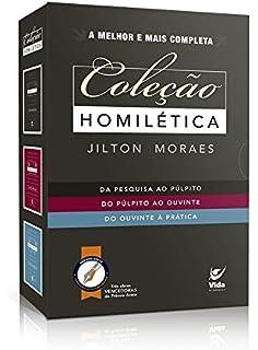 611567078 Eu Creio na Pregação - 9788573676938 - Livros na Amazon Brasil