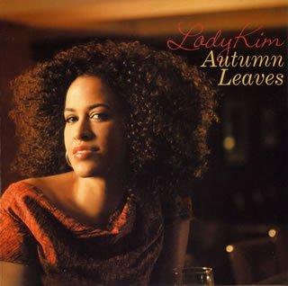 Autumn Leaves by Imports
